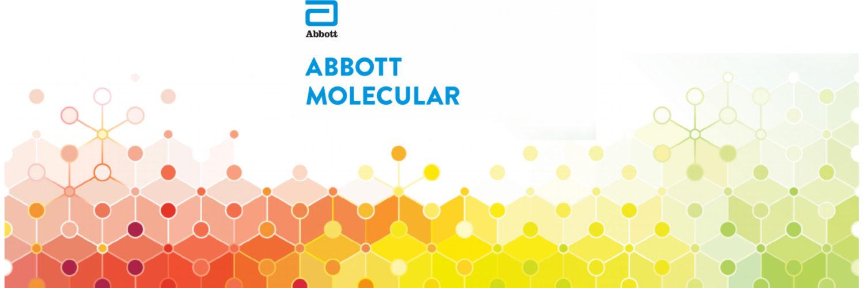 ABBOT - 1