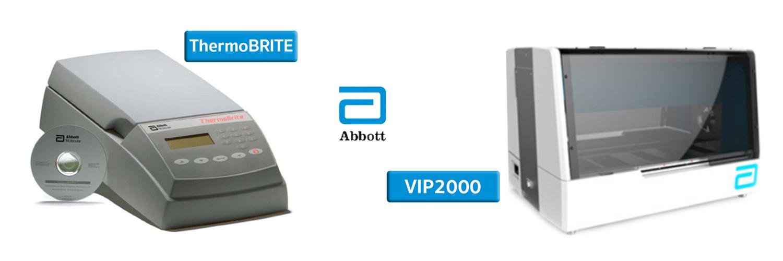 ABBOTT - SWIPE - 1