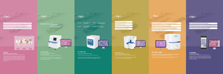 KFBIO SWIPE - 1