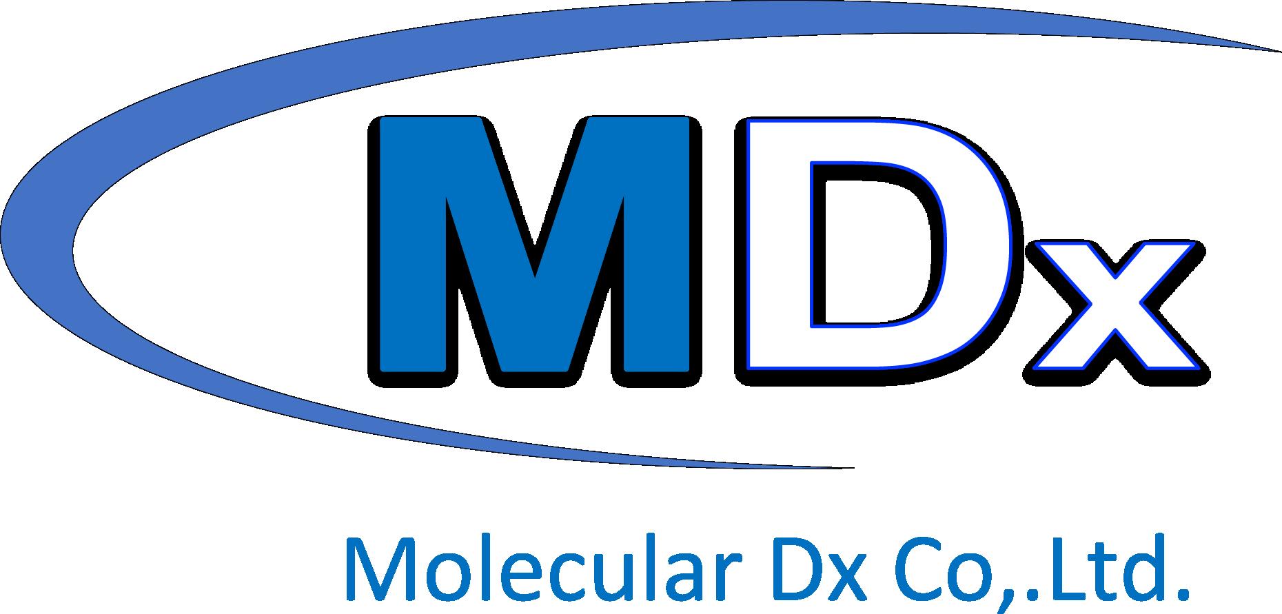 MDx Holding Thailand